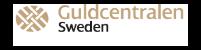 guldcentralen logo